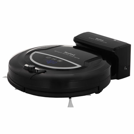 Робот-пылесос Tefal Smart Force Extreme RG7145RH в Юлмарт